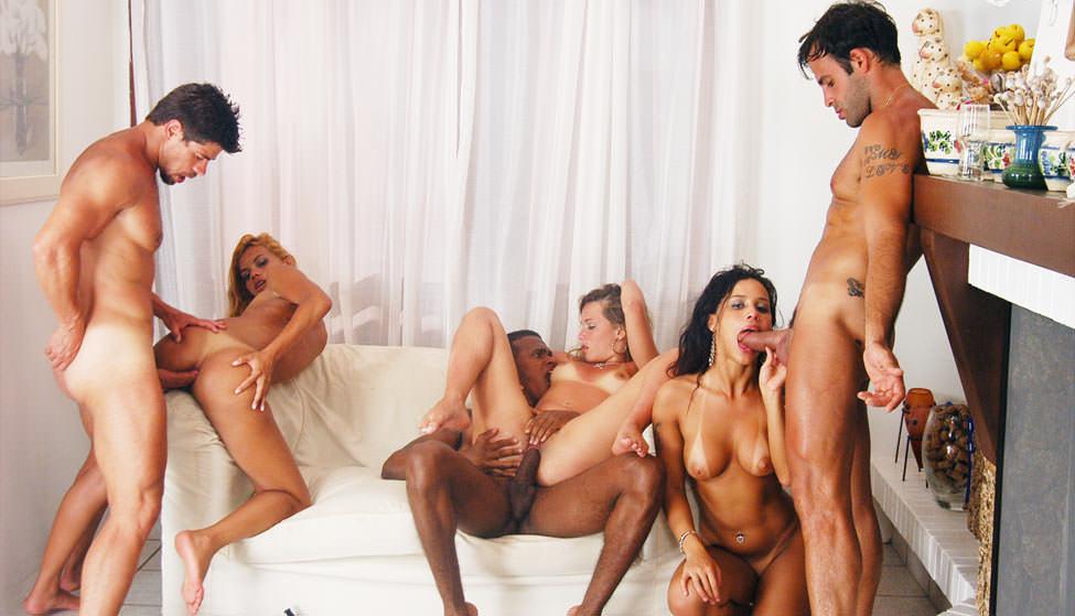 Monica mattos gabi helen fffmmm anal orgy