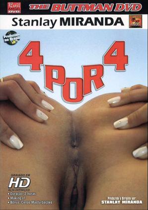 4 Por 4