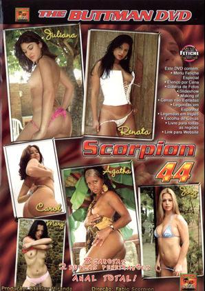 Scorpion 44