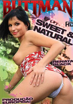 Porno natural