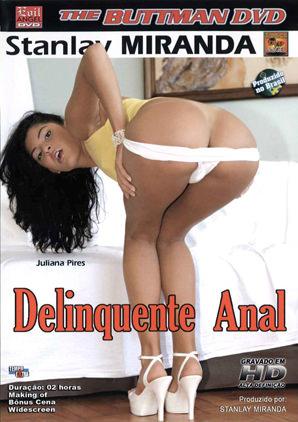Delinquente anal