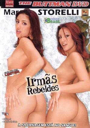 Irmãs Rebeldes