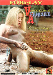 Filme Pornô Va Fan Culo