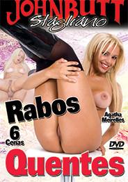 Filme Pornô Rabos Quentes