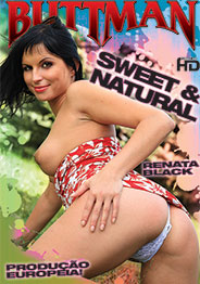 Sweet e Natural