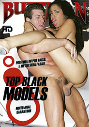 Top Black Models