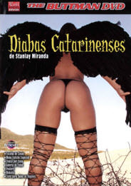 Diabas catarinenses