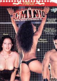 Filme Pornô Dominio
