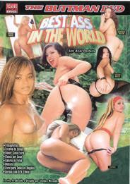 Filme Pornô Um Anal Perfeito
