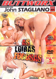 As Loiras Fogosas