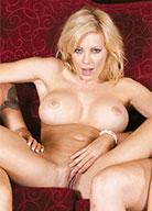 Holly Sampson Atriz Pornô