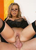 Colette Atriz Pornô