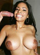 Havana Ginger Atriz Pornô