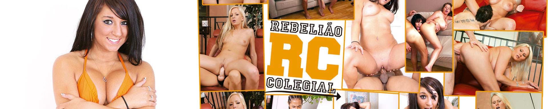 http://buttman.com.br/filmes-porno/rebeliao-colegial/241/